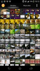 Screenshot_2013-10-20-15-12-59