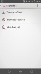 Screenshot_2013-10-20-15-24-53