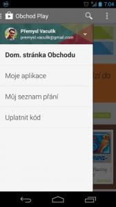 Screenshot_2013-10-22-07-04-42