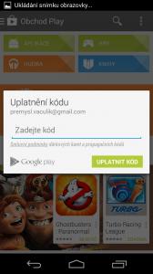 Screenshot_2013-10-22-07-04-48