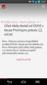 Screenshot_2013-10-30-10-51-23