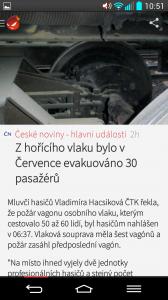 Screenshot_2013-10-30-10-51-59