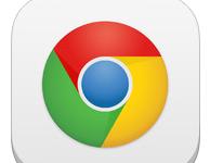 Chrome zvětšuje svůj podíl na iOS