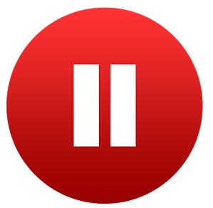 Stream.cz má konečně aplikaci pro Android a iOS