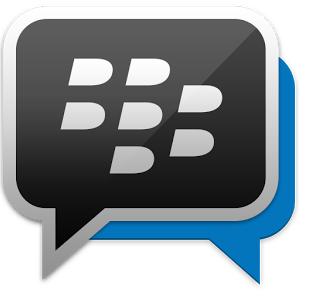 BlackBerry Messenger pro Android a iOS oficiálně [aktualizováno]