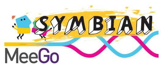 Symbian-To-Become-A-Franchise-Platform-Meego-To-Become-An-Exploration-Project