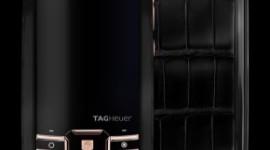 Tag Heuer Merediist 2: Luxus za odpovídající cenu