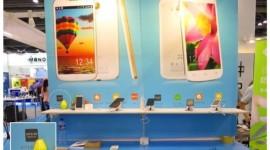 UMi Cross X2S: Našlapaný Číňan s NFC a 8 jádry