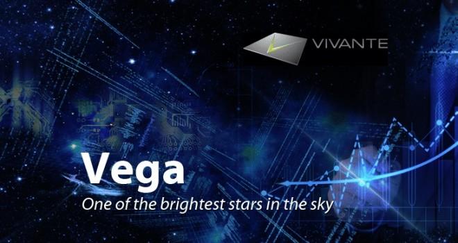 Konkurence na poli grafických čipů – Vivante GC6400