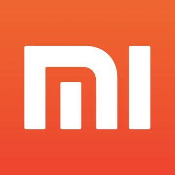 Xiaomi má více než 100 milionů aktivních uživatelů MIUI