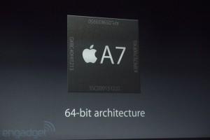 apple-live-0638