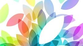 Apple potvrdil za týden konanou keynote rozesláním pozvánek