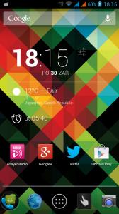 device-2013-09-30-181556