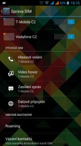 device-2013-09-30-181638