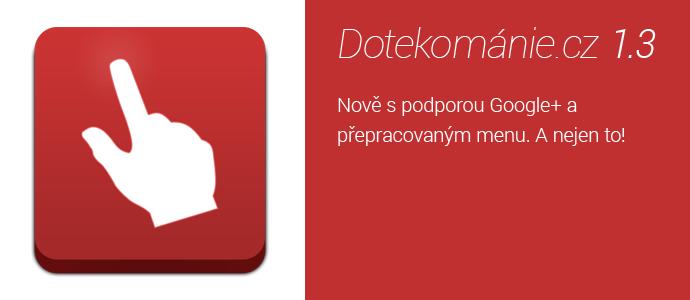 dt app