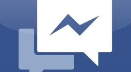 Facebook Messenger mění vzhled a přidává nové funkce