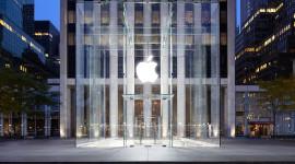 Apple zveřejnil finanční výsledky za čtvrté fiskální čtvrtletí