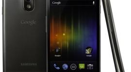 Galaxy Nexus nedostane Android 4.4 KitKat oficiální cestou