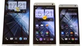 HTC One Max oficiálně představen [aktualizováno]
