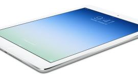 České ceny nových iPhonů a iPadů
