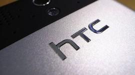 HTC zaznamenalo další meziroční pokles příjmů