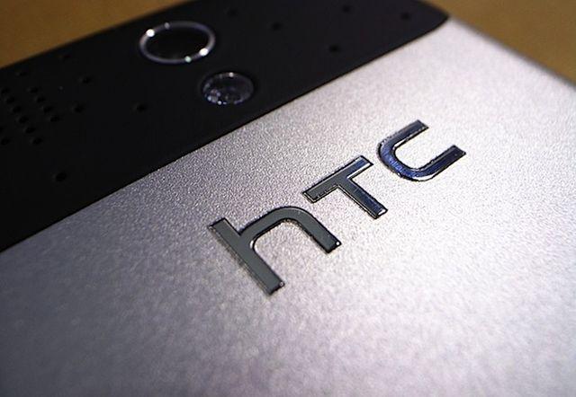 Lenovo údajně jedná o odkupu HTC