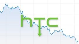 Bloomberg: HTC od roku 2011 prudce ztrácí tržní hodnotu