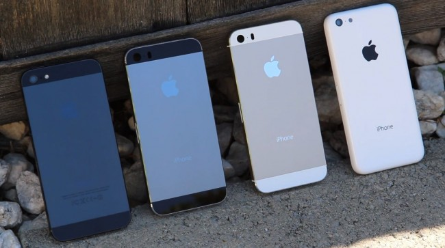 iPhones-iPhone-5-graphite-gold-iPhone-5S-iPhone-5C (1)