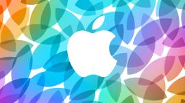 Apple nabídne live stream k dnešní keynote