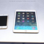 ipad2touchID_martinhajek_1