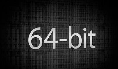 Nové aplikace na iOS budou muset být 64bitové