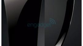 LG G Flex - první neoficiální fotografie a video [aktualizováno]