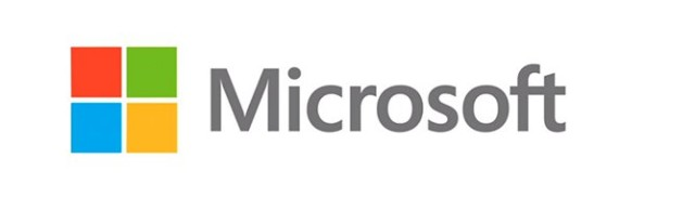 Microsoft chystá dárkové kupóny pro nákup na Windows Store