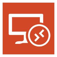 [Potvrzeno] Microsoft chystá Remote Desktop i pro Windows Phone