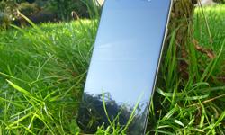 Zopo C2 Platinum – výkonné zařízení s nedokonalým softwarem [recenze]