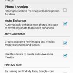 nexusae0_wm_Screenshot_2013-10-29-12-59-35