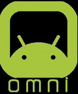 OmniROM chce nahradit CyanogenMod