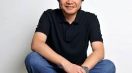 Xiaomi připravuje vlastní chytré hodinky