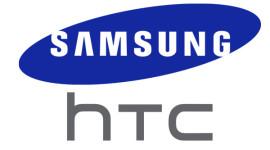 Samsungu se daří, ale HTC je ve ztrátě