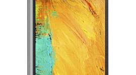 Výroba Samsungu Galaxy Note 3 stojí 240 dolarů