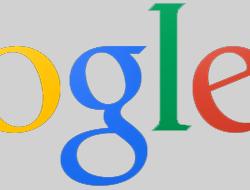 Hangout Mobilně 8: Google, GUG.cz a DevFest [záznam]