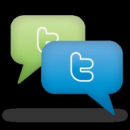 Twitter plánuje aplikaci pro zasílání zpráv