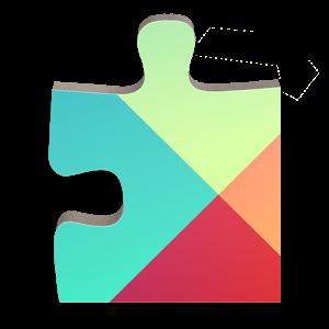 Google aktualizuje Google Play Services