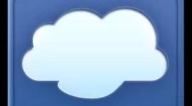 Dotekománie doporučuje #13 – autozáloha do Cloudu