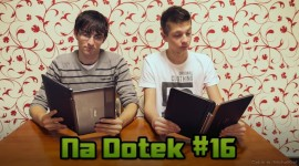 Na Dotek #16 – iPhony představeny a preview Windows RT tabletů