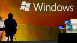 Microsoft vybere nástupce Ballmera do konce roku. Kdo je ve hře?