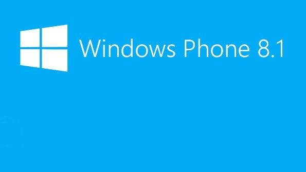 Co přinesou Windows Phone 8.1? [spekulace]