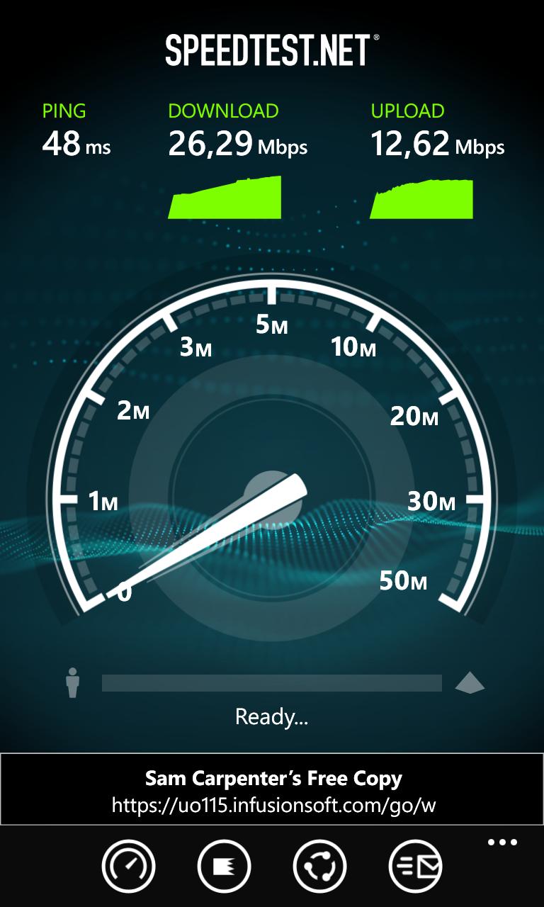 Otestovali jsme LTE od T-Mobilu – jak to fičí?