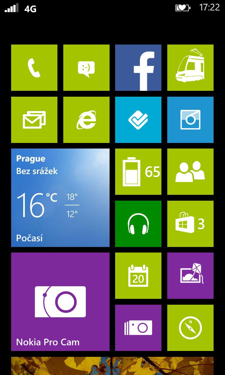 Windows Phone Store má přes 200 000 aplikací, tvrdí Microsoft