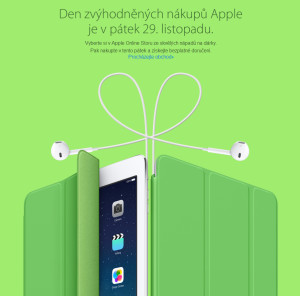Apple-patek2
